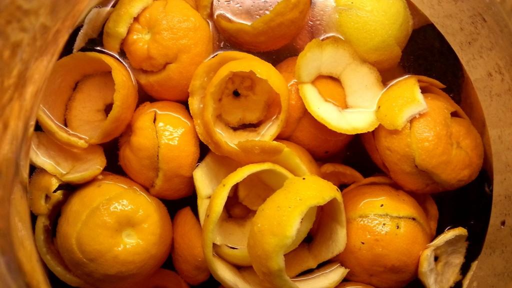 voram-collage-orange-vin-macerer