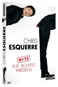 chris-esquerre-dvd-spectacle-mute