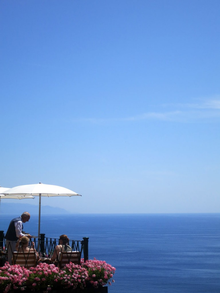 balcon-splendido-portofino