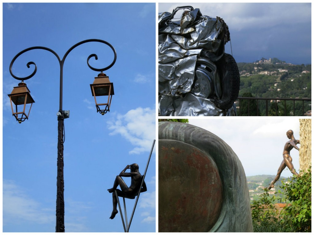 monumental-mougins