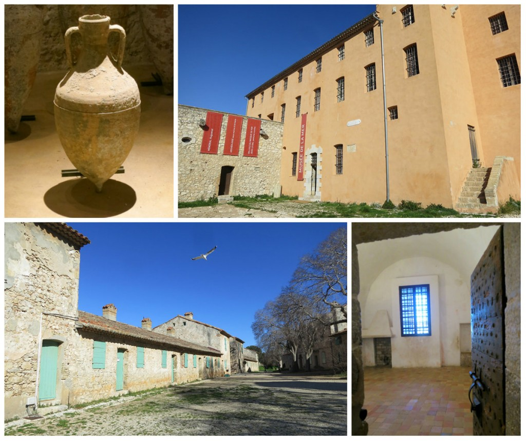 cannes-musee-mer-lerins-amphore-fort
