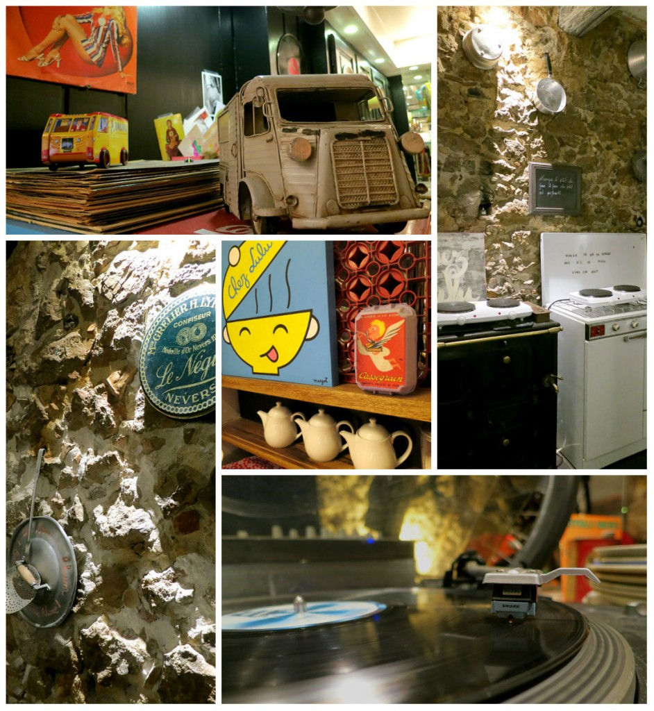 chez-lulu-resto-antibes-collage3