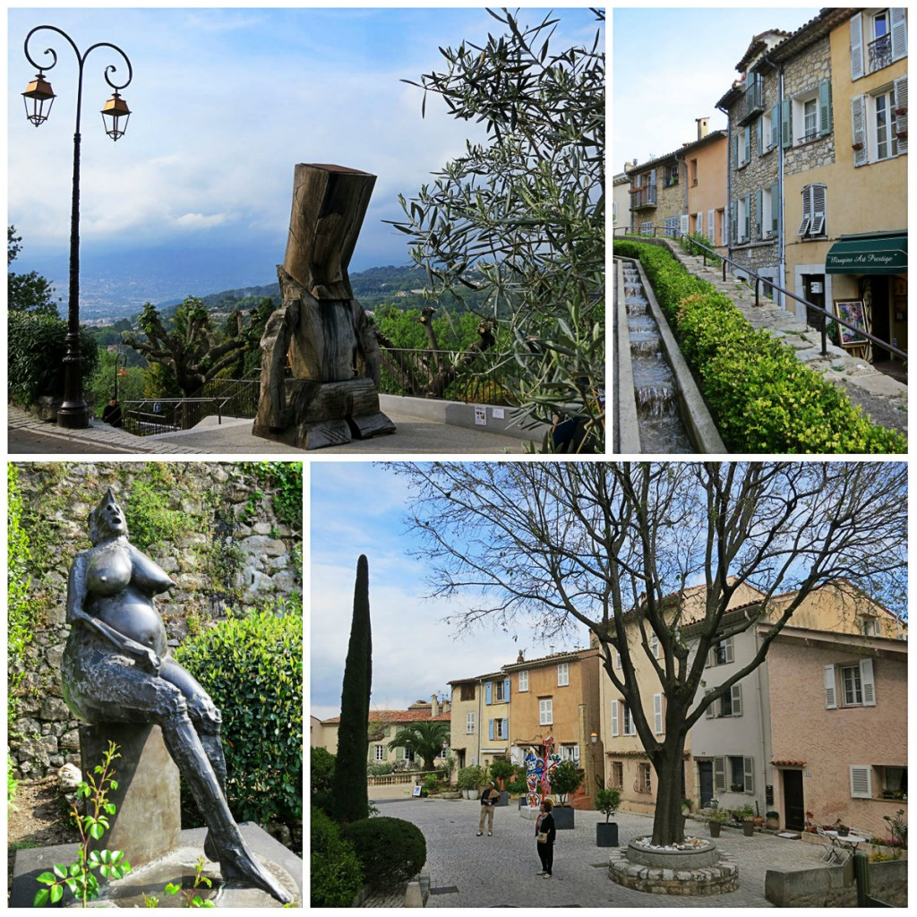 monumental-Mougins1