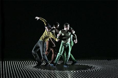 pixel-merzouki-cannes-danse-hip-hop