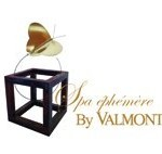 valmont spa
