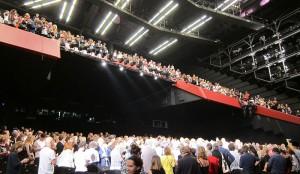 festival cannes 2015 seebyc auditorium