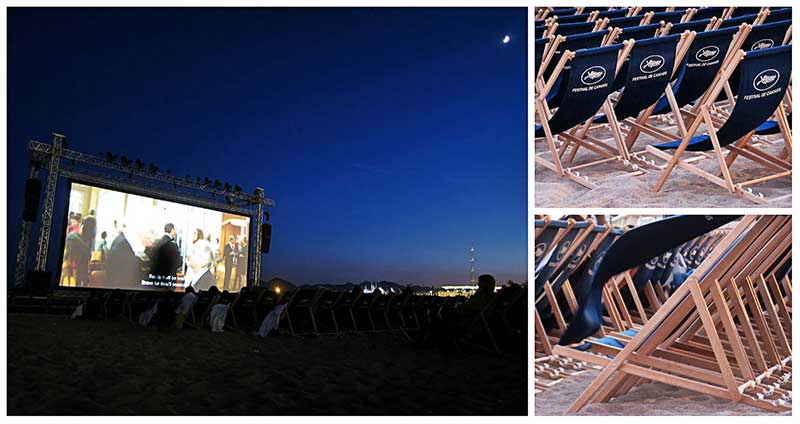 festival-cannes-2015-seebyc-cineplage