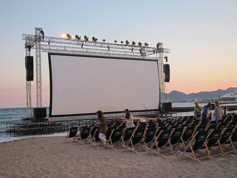 festival-cannes-2015-seebyc-cineplage1