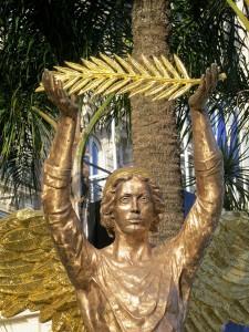festival cannes 2015 seebyc palme