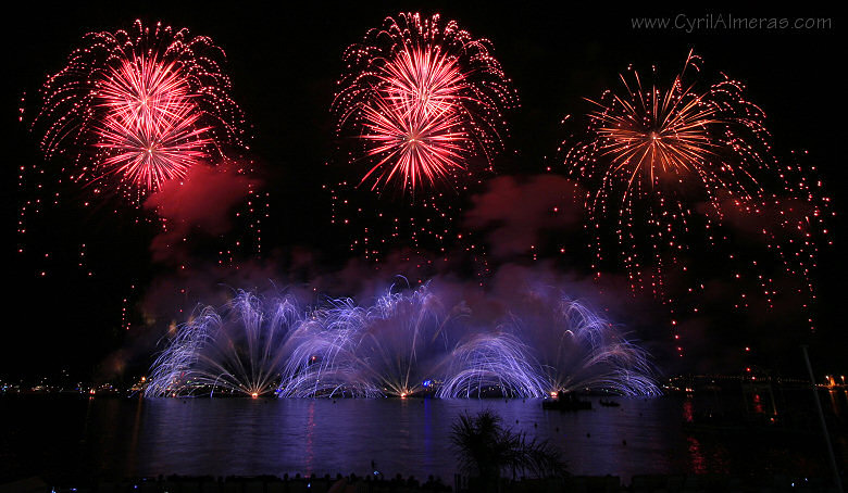feu-d'artifice-cannes-see-by-c