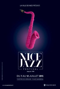 nice-jazz-2015seebyc