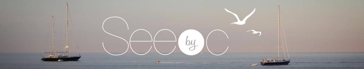 Blog lifestyle Cannes – Côte d'Azur