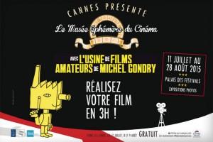 Musee-ephemere-du-cinema