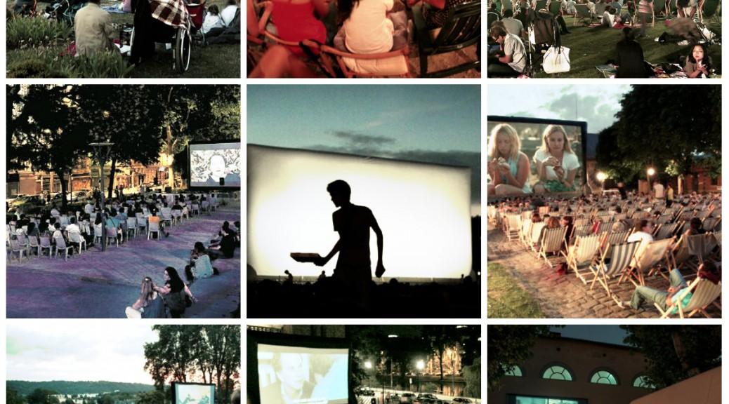 cine plein air seebyc