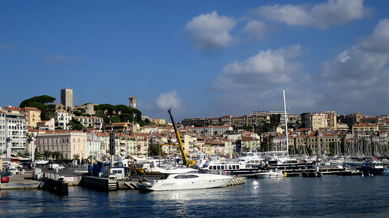 port-cannes-2-seebyc
