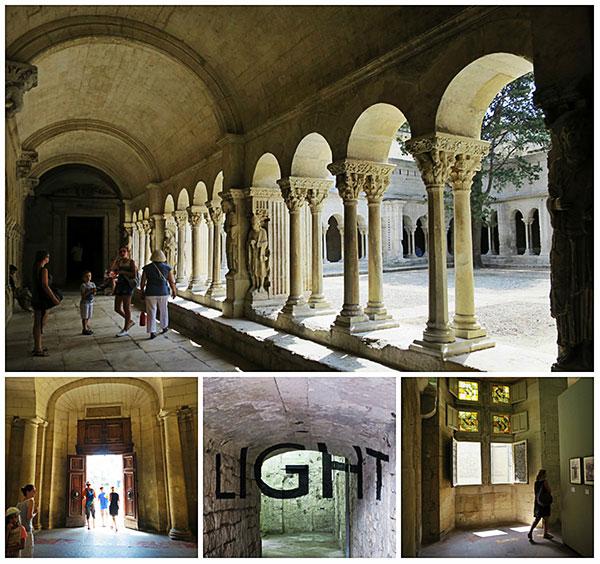 See-by-c-Arles2
