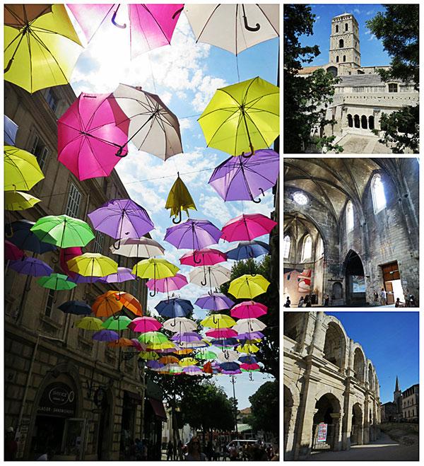 See-by-c-Arles3