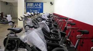 fitlane-gare-seebyc7