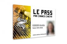 pass-cannes-cinema-2 1-215x143