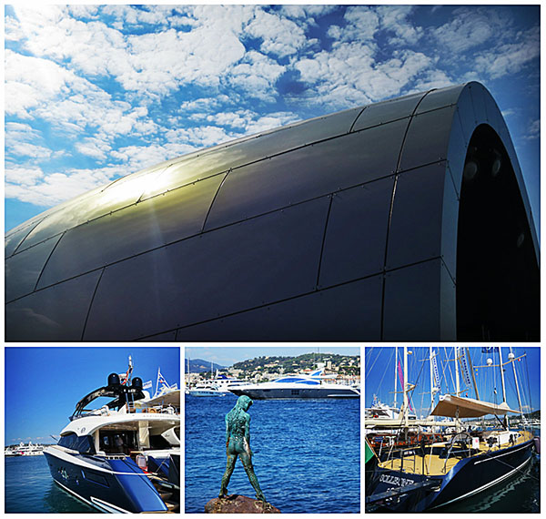 yachting cannes 2 seeby c