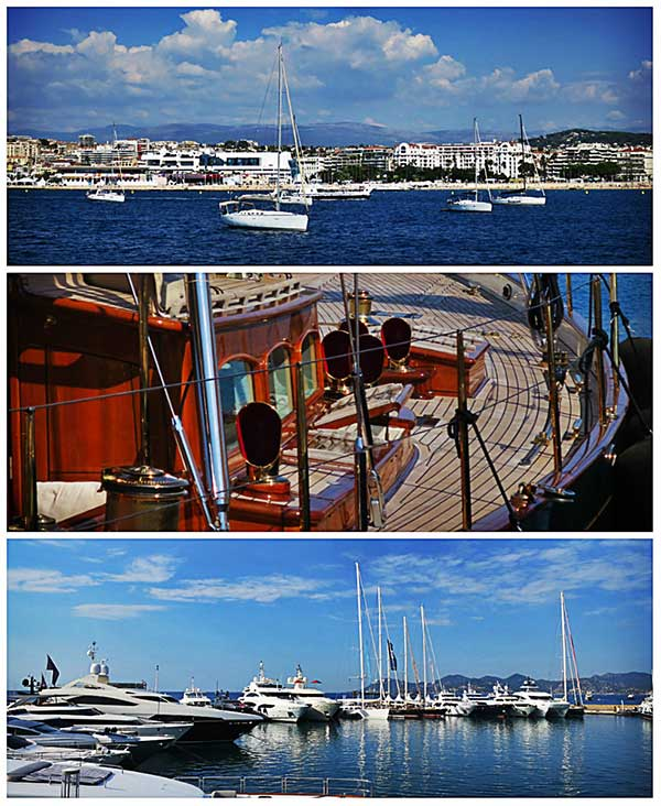 yachting-cannes-3seeby-c