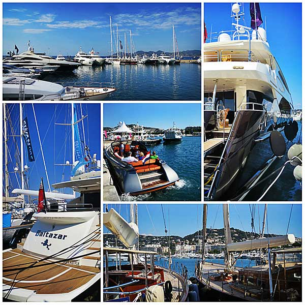 yachting-cannes-5seeby-c