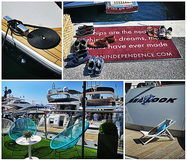 yachting-cannes-6seeby-c