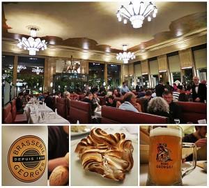 brasserie-georges-seebyc