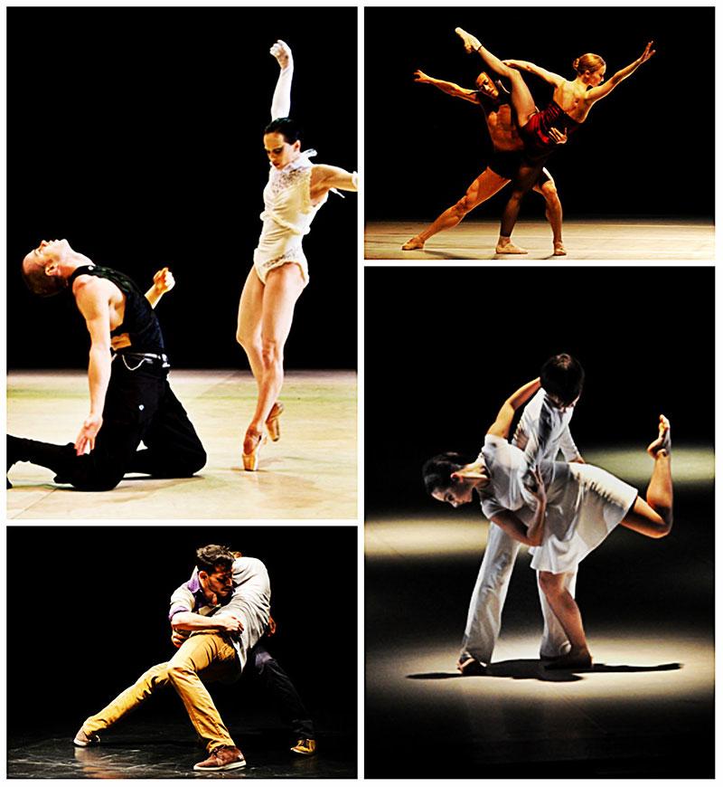danse-cannes-seebyc2