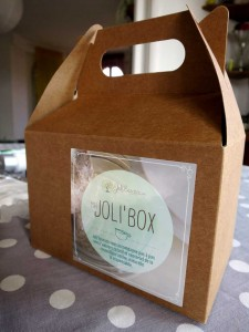joli-box-seebyc3