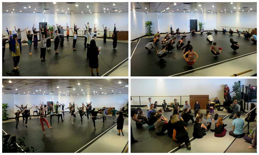 danse-cannes-seebyc5