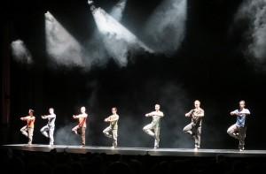danse-cannes-seebycgrenade2