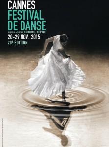 festival-danse-cannes-2015-affiche