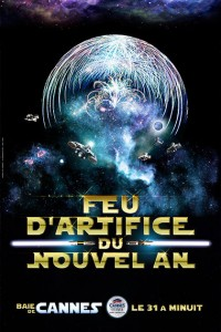 feu-artifice-affiche.jpg_630x420