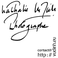 nathalieVu-Dinh_200x200