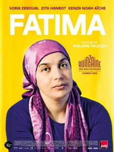 Fatima_Affiche_120x160