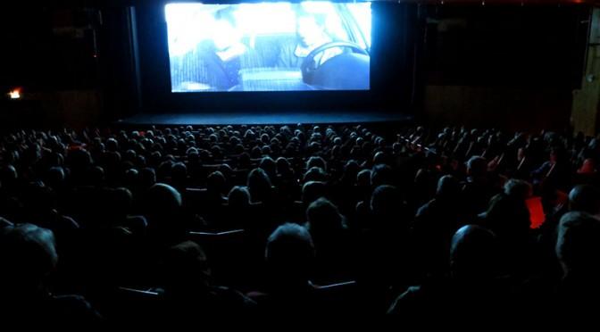 RCC 2015 : l'autre festival de Cannes