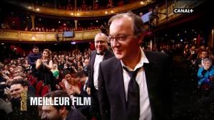 Cesar-2016-Fatima-meilleur-film