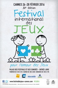 Festival-international-des-jeux-affiche