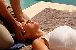 bluetree-massage-ambiance-1-300