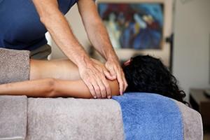 bluetree-massage-ambiance-2-300