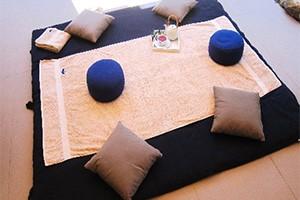 bluetree-massage-déroulé-séance-ambiance300
