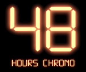 48h-chrono001_en