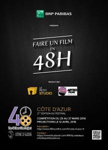 48h-film