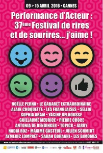 AFFICHES-PERF-2016