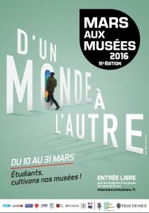 Mars-aux-musées-2016