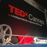 TEDx-Cannes-440x320