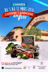 affiche-cuisine-cannoise
