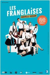 franglaise