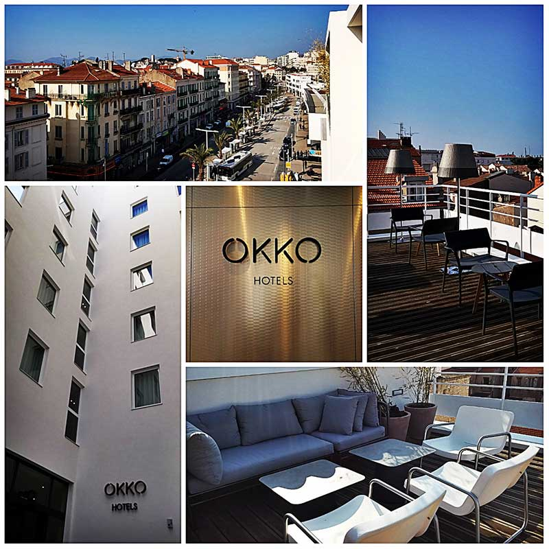 okko-cannes-see-by-c